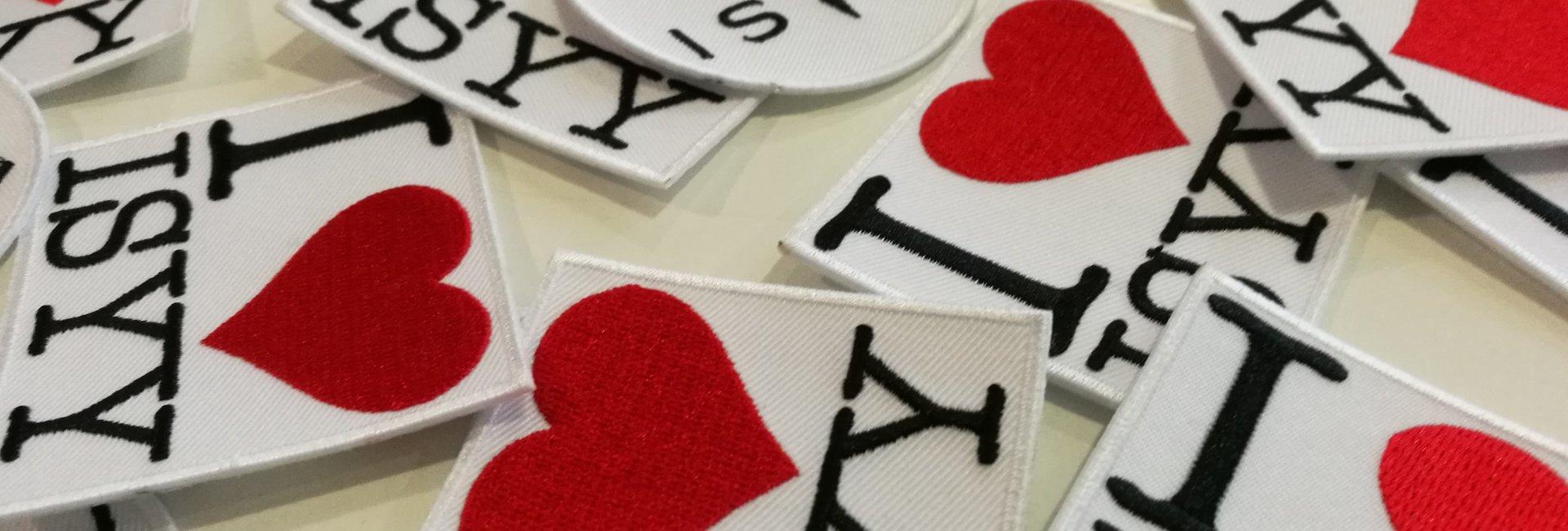 Sokea dating budjetti